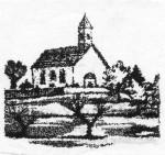Vignette Kirche Eichen