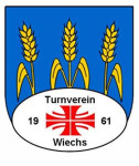 Logo des Turnverein Wiechs (c) TV Wiechs