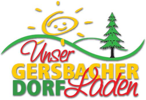 Eröffnung Gersbacher Dorfladen
