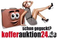 """Logo """"schon geguckt?"""" (c) Auktionshaus Clesle"""