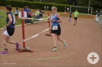Triathlon (c) Turnerschaft Langenau