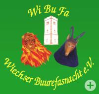 Logo WiBuFa e.V. (c) WiBuFa