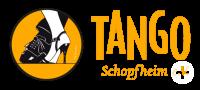 Logo TangoSchopfheim e.V.  (c) TangoSchopfheim e.V.