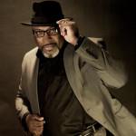Big Daddy Wilson (c) T. Gardner