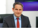 Bürgermeister Dirk Harscher macht sich große Sorgen und appelliert an die Bürgerinnen und Bürger