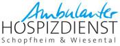 Ambulanter Hospizdienst Schopfheim